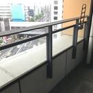 中目黒アトラスタワー / 7階 部屋画像10