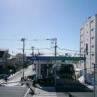 尾山台 5分マンション / 3階 部屋画像10
