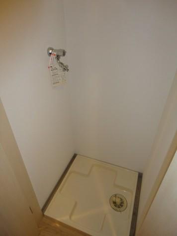 スペーシア日本橋 / 4階 部屋画像10
