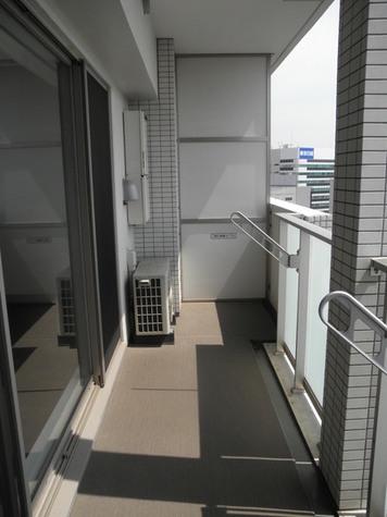 ベルファース目黒 / 10階 部屋画像10