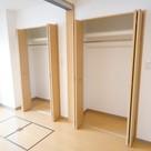 リベア東神田 / 401 部屋画像10