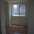 アパートメンツ不動前 / 4階 部屋画像10
