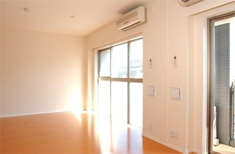 レジディア新宿イーストⅡ / 6階 部屋画像10