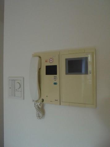 スイートワンコート / 9階 部屋画像10