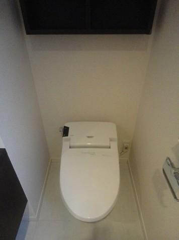 アーバネックス銀座東(旧セントラルステージ銀座) / 3階 部屋画像10