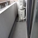 ルジェンテリベル日本橋濱町(旧トレステージ日本橋浜町) / 5階 部屋画像10