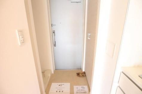 プラウドフラット森下 / 7階 部屋画像10