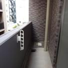 スカイコート日本橋浜町 / 2階 部屋画像10