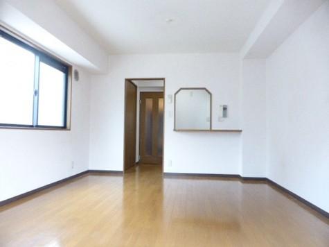 コンフォート東麻布 / 2階 部屋画像10