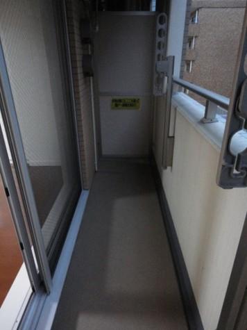 グランスイート銀座レスティモナーク / 12階 部屋画像10