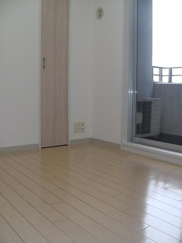 ドゥーエ新川 / 3階 部屋画像10
