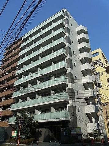 アンテニア東五反田 / 1004 部屋画像10