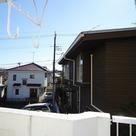 グリーンハイツ飯田 / 202 部屋画像10