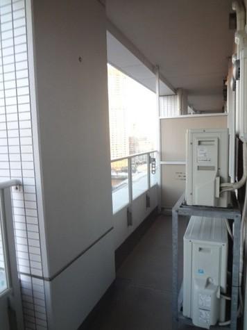 THE TOKYO TOWERS MID TOWER(ザ・東京タワーズミッドタワー) / 20階 部屋画像10