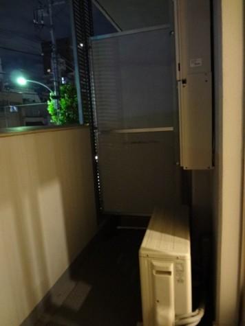 パークハビオ両国 / 2階 部屋画像10