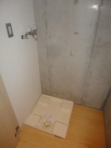 グレンパーク秋葉原イースト / 2階 部屋画像10