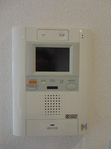 ガーラ神田岩本町 / 2階 部屋画像10