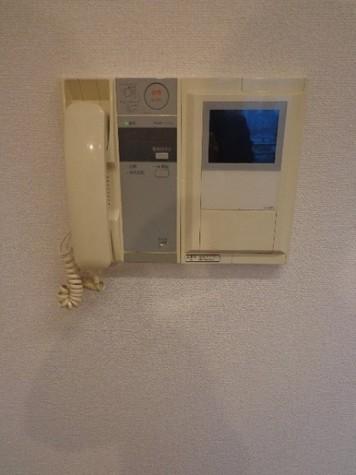 プレール・ドゥーク東京ベイ / 3階 部屋画像10