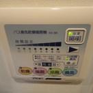レジディア文京本郷Ⅱ / 2階 部屋画像10