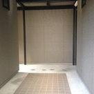 Ark横浜 / 105 部屋画像10