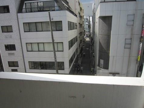 カージェ五反田 / 4階 部屋画像10