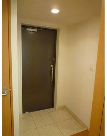 下目黒テラス / 2階 部屋画像10