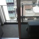 クイーンシティ新富町(ドゥーエ新富町) / 4階 部屋画像10