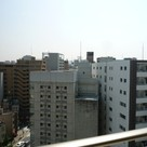 ドゥーエ新川 / 7階 部屋画像10
