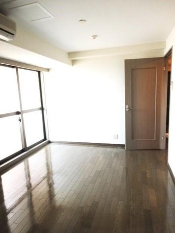 HF白山レジデンス(旧レジデンス向丘) / 11階 部屋画像10