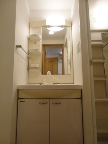 T&G神田マンション / 2階 部屋画像10
