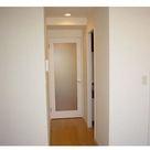 アイステージ恵比寿 / 3階 部屋画像10