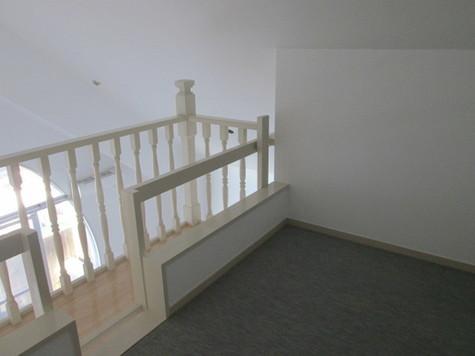 AD・HOMES / 8階 部屋画像10