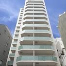 アパートメンツタワー六本木 / 8階 部屋画像10