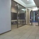 KWレジデンス新川 / 11階 部屋画像10