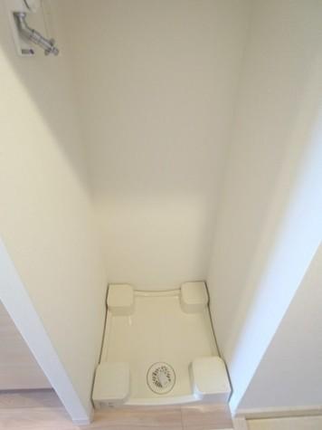 レジディア笹塚Ⅱ / 5階 部屋画像10