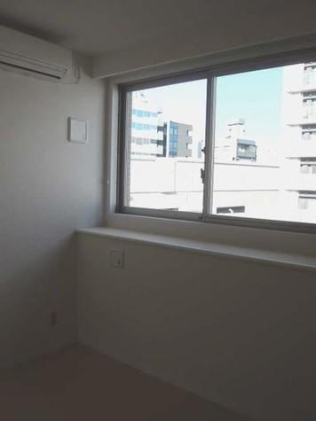ブリーズヴェール東山 / 3階 部屋画像10