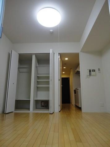 レジディア新川 / 1階 部屋画像10