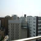 ドゥーエ新川 / 1103 部屋画像10