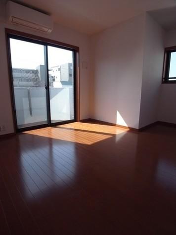 恵比寿南ヒルズ / 3階 部屋画像10