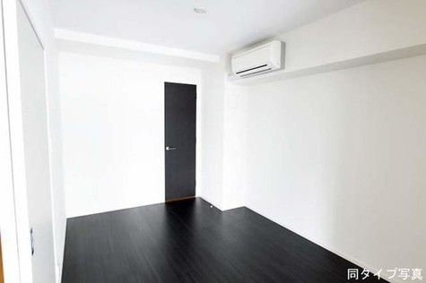 グローブプレイス六本木永坂 / 3階 部屋画像10
