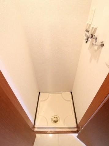 パレステュディオ早稲田ParkView / 6階 部屋画像10