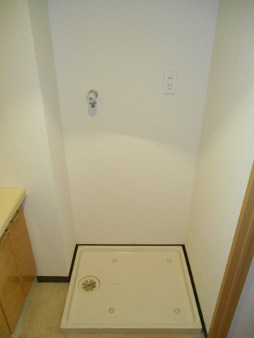 ライオンズプラザ五反田 / 6階 部屋画像10
