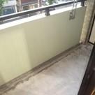 プラムハウス日本橋 / 1階 部屋画像10