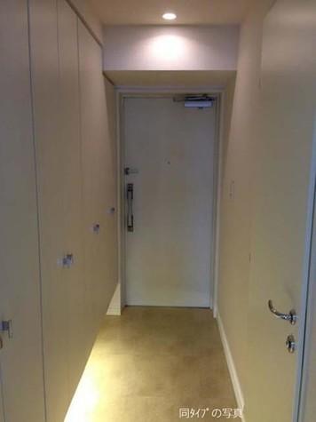 ニューシティアパートメンツ芝公園 / 3階 部屋画像10