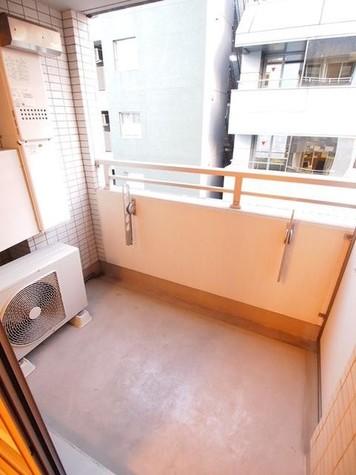 アーバネックス銀座東(旧セントラルステージ銀座) / 9階 部屋画像10