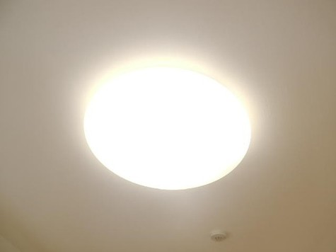 ドゥーエ新川 / 12階 部屋画像10