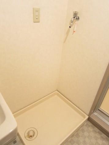 エオストル月島 / 2 Floor 部屋画像10