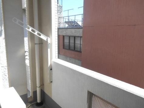 レジデンツァ フラッテルノ / 3階 部屋画像10