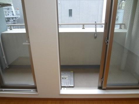 カスタリア銀座Ⅲ(旧ニューシティレジデンス銀座) / 13階 部屋画像10