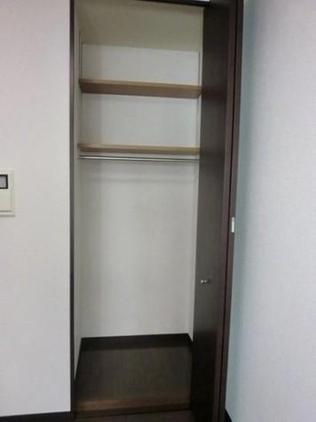 アヴァンティーク銀座東 / 3階 部屋画像10